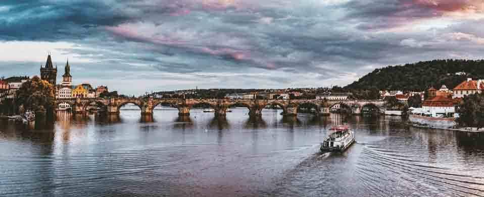 Karlov-most