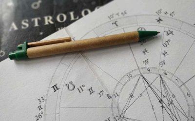 Šta je horoskop i šta nam može reći o nama?