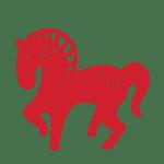 konj 150x150 1